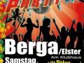 SommerpartyBerga2017