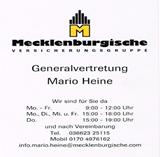 Heine (Copy)
