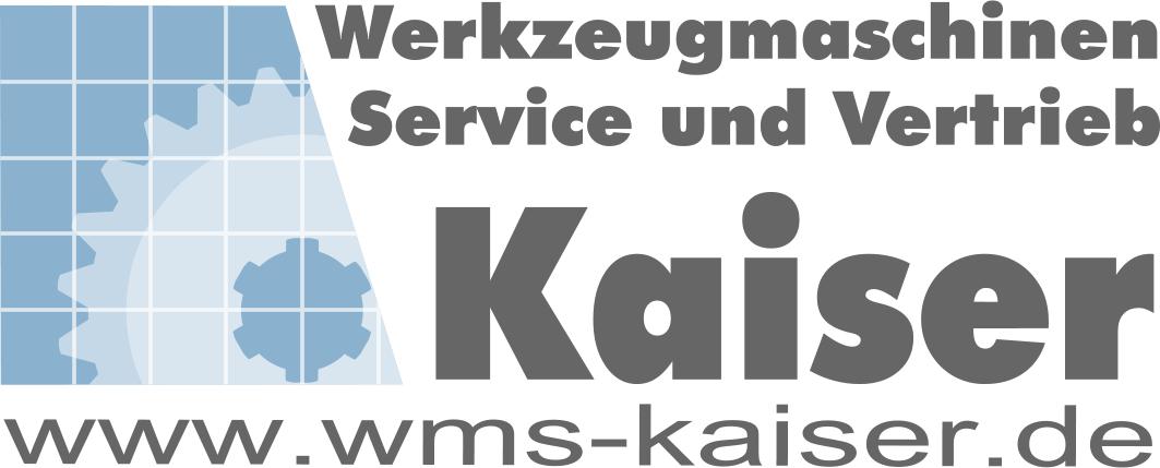 Logo Kaiser 90x36 300dpi