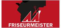 logo- s. Müller