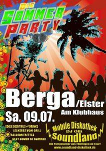 SommerpartyBerga2016-2